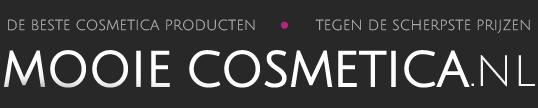 Mooie Cosmetica - Dé webshop met alle Maria Galland, Pupa, Matis en Système Dermatololgique huidverzorgingsproducten