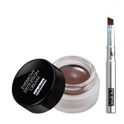 Pupa Eyebrow Definition Cream 002 Hazelnut