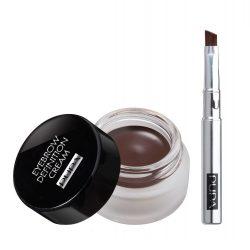 Pupa Eyebrow Definition Cream 003