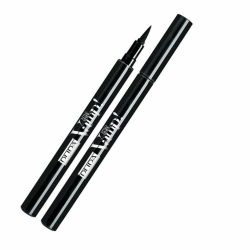 Pupa Vamp! Stylo liner 100 Extra-Black
