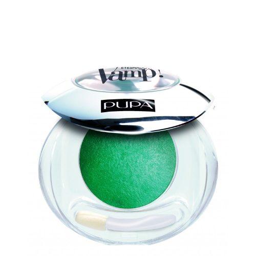 Pupa Vamp! Wet & Dry Eyeshadow 300
