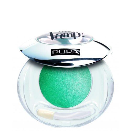 Pupa Vamp! Wet & Dry Eyeshadow 302