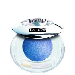Pupa Vamp! Wet & Dry Eyeshadow 304