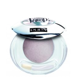 Pupa Vamp! Wet & Dry Eyeshadow 400