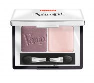 Vamp! compact duo eyeshaduw 003