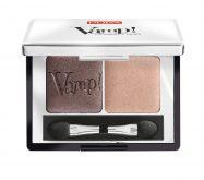 Vamp! compact duo eyeshaduw 004