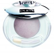 Vamp! wet & dry eyeshadow 400