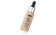 Pupa Like a Doll 010 Fluid Foundation