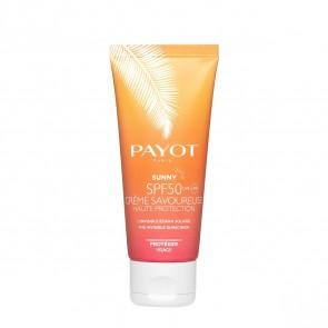 Payot SPF 50 Creme Savoureuse