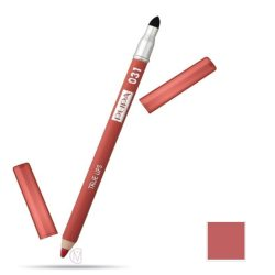 Pupa True lips Lip Liner 31 Coral,