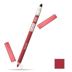 Pupa True lips Lip Liner 32 Strawberry Red,