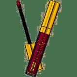 Pupa Rock & Rose Lip Fluid Matt 003