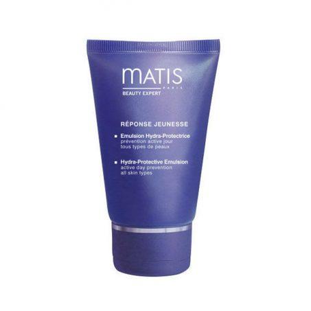 Matis Reponse Jeunesse Hydra-Protective Emulsion