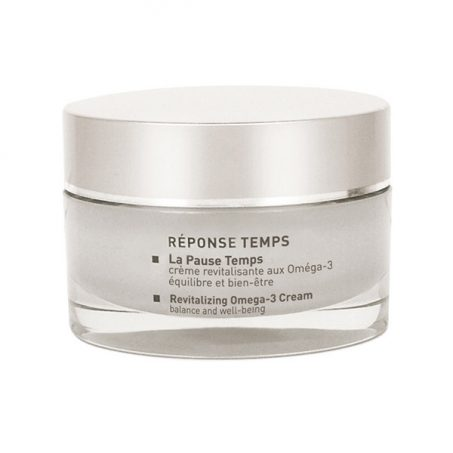 Matis Reponse Intensive Pause Temps Revitalizing Cream