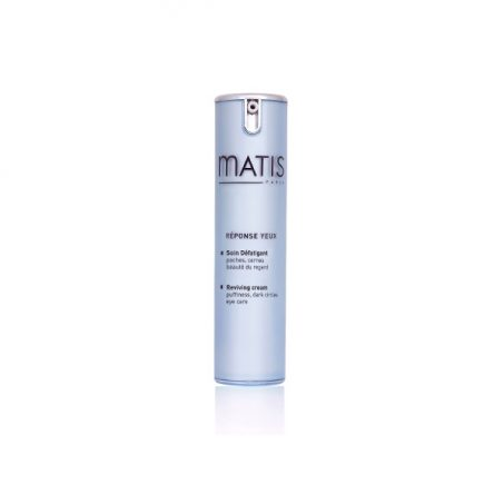Matis Reponse Yeux Reviving Eye Cream