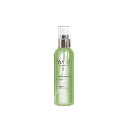 Matis Reponse Purete Pure Lotion