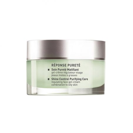 Matis Reponse Purete Shine Control Purifying Care