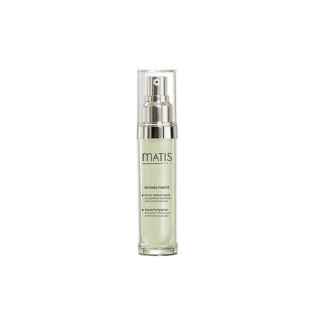 Matis Reponse Purete Intense Purity Serum