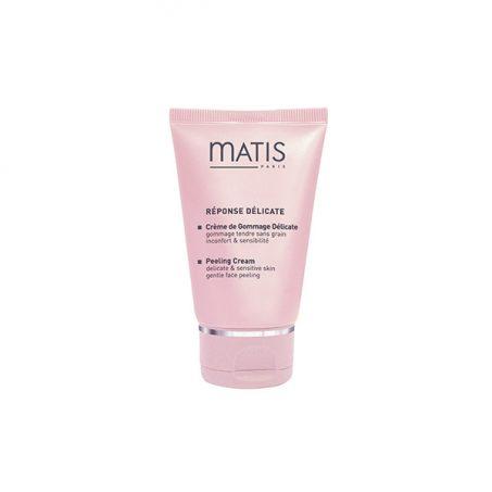 Matis Reponse Delicate Peeling Cream