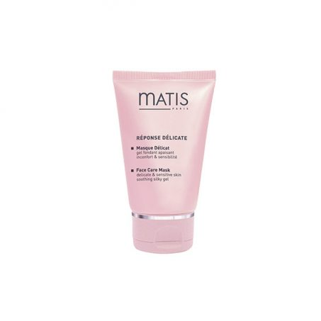 Matis Reponse Delicate Face Care Mask
