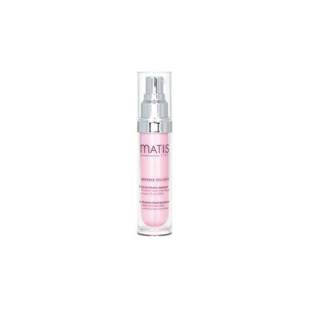 Matis Reponse Delicate Absolute Soothing Serum