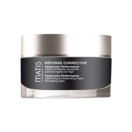 Matis Reponse Corrective Hyaluronic Performance