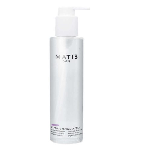 Matis Authentik Essence