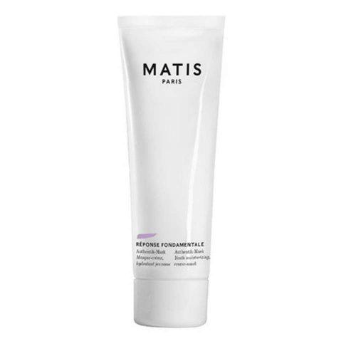 Matis Authentik Mask Mooiecosmetica.nl