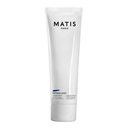 Matis Cashmere Hand Creme mooiecosmetica