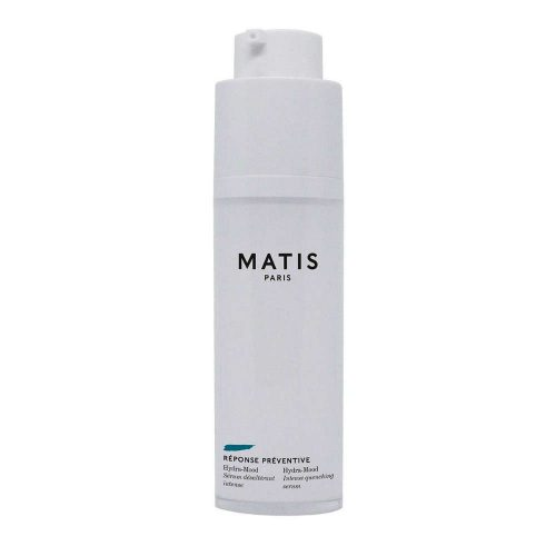 Matis Hydra Mood Serum www.mooiecosmetica