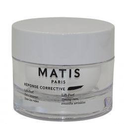 Matis Reponse Corrective Lift Performance Care, Anti-Aging