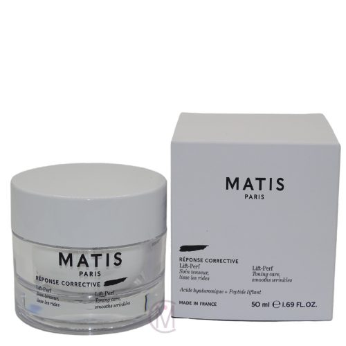 Matis Reponse Corrective Lift Performance Care