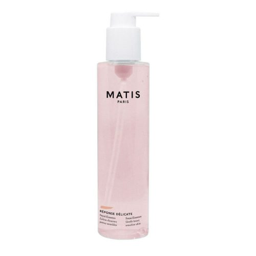 Matis Reponse Delicate Face Lotion Sensi-Essence www.mooiecosmetica.nl
