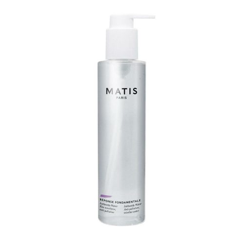 Matis Reponse Fondamentale Essential Micellar Water Authentik-Water