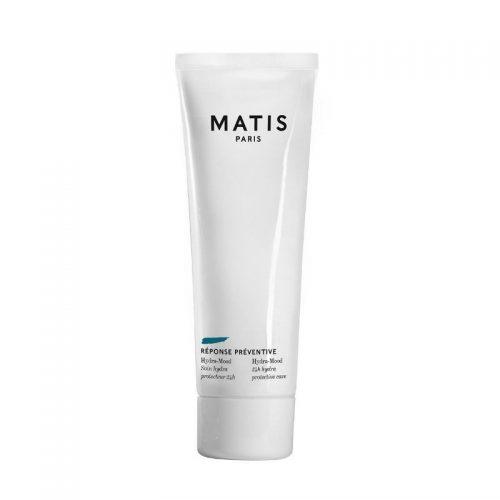 Matis Reponse Preventive Hydra-Protective Emulsion,