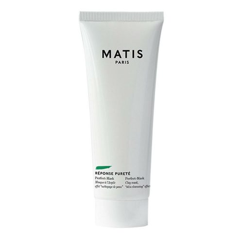 Matis Reponse Purete Clay Mask Perfect-Mask