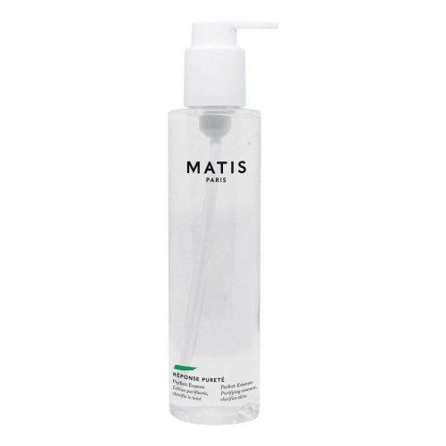Matis Reponse Purete Pure Lotion Perfect-Liquid
