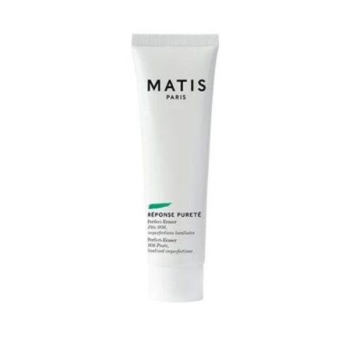 Matis Reponse Purete SOS Paste, Perfect-Eraser
