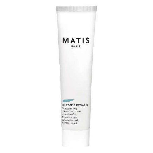 Matis-Reponse-Regard-Recomfort-Eyes-