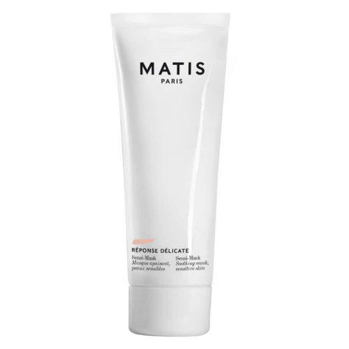 Matis Sensi Mask mooiecosmetica.nl