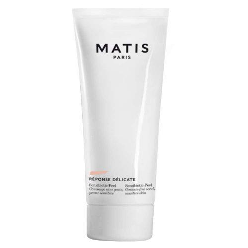 Matis Sesni Peel mooiecosmetica.nl