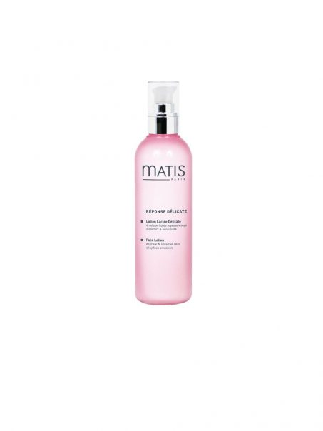 Matis Reponse Delicate Face Lotion