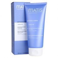 Matis Reponse Corps Restructuring stretch marks cream