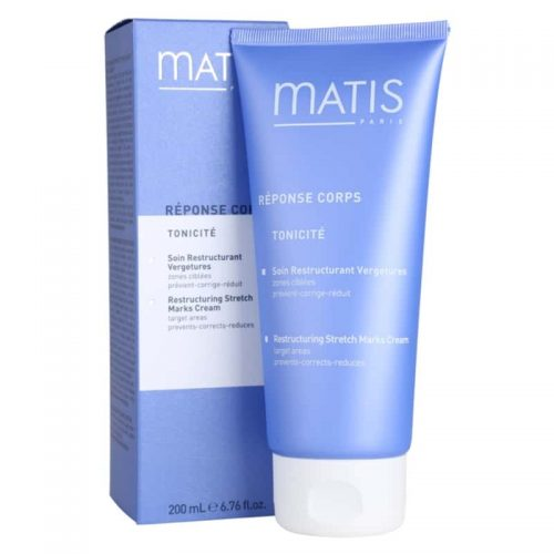 matis-reponse-corps-restructuring-stretch-marks-cream