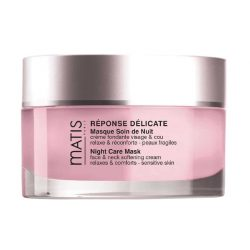 night-care-mask-delicate-