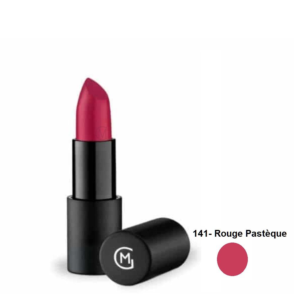 Maria Galland 500-141 lipstick reve tropical www.mooiecosmetica.nl