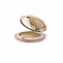 Maria Galland 516-60 bronzing powder reve tropical www.mooiecosmetica.nl