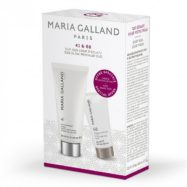 Maria Galland 41 & 68 Reinigingsset  Duo Sos coup D'eclat & Sos Glow Revealer 50 ml & 20 ml