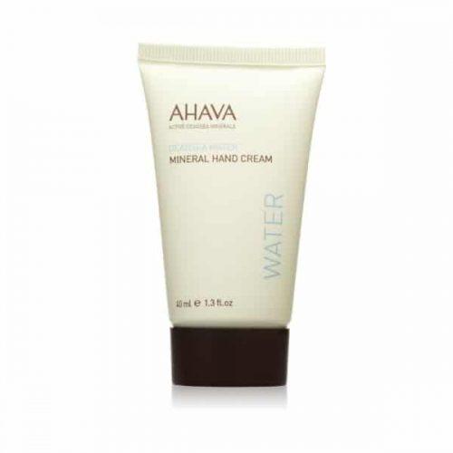 ahave_dead_sea_hand_cream