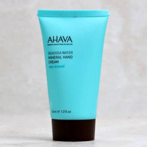 ahave_dead_sea_hand_cream_